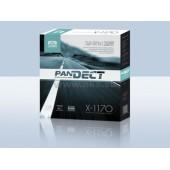 Автосигнализация Pandect X-1170 VER2
