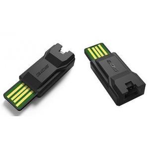 iDataLink Программатор WEBLINK-USB-Dongle