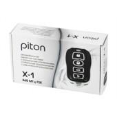 Автосигнализация PITON X-1