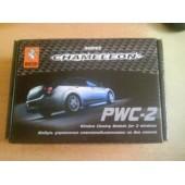 Модуль Chameleon PWC-2