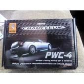 Модуль Chameleon PWC-4