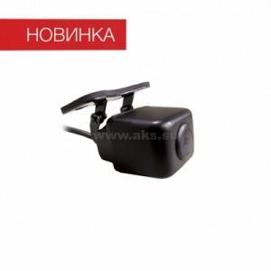 Parkmaster 4-ZJ-50-S+camera