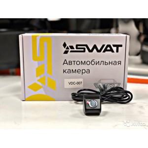 SWAT CAMERA VDC-007
