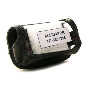 Alligator TD-350/ 355