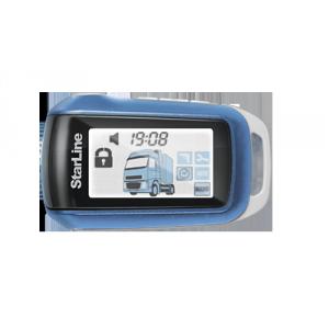 StarLine T94 GSM-GPS