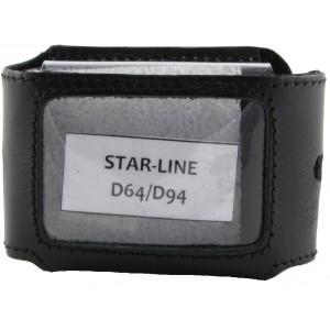 StarLine D64/ D94